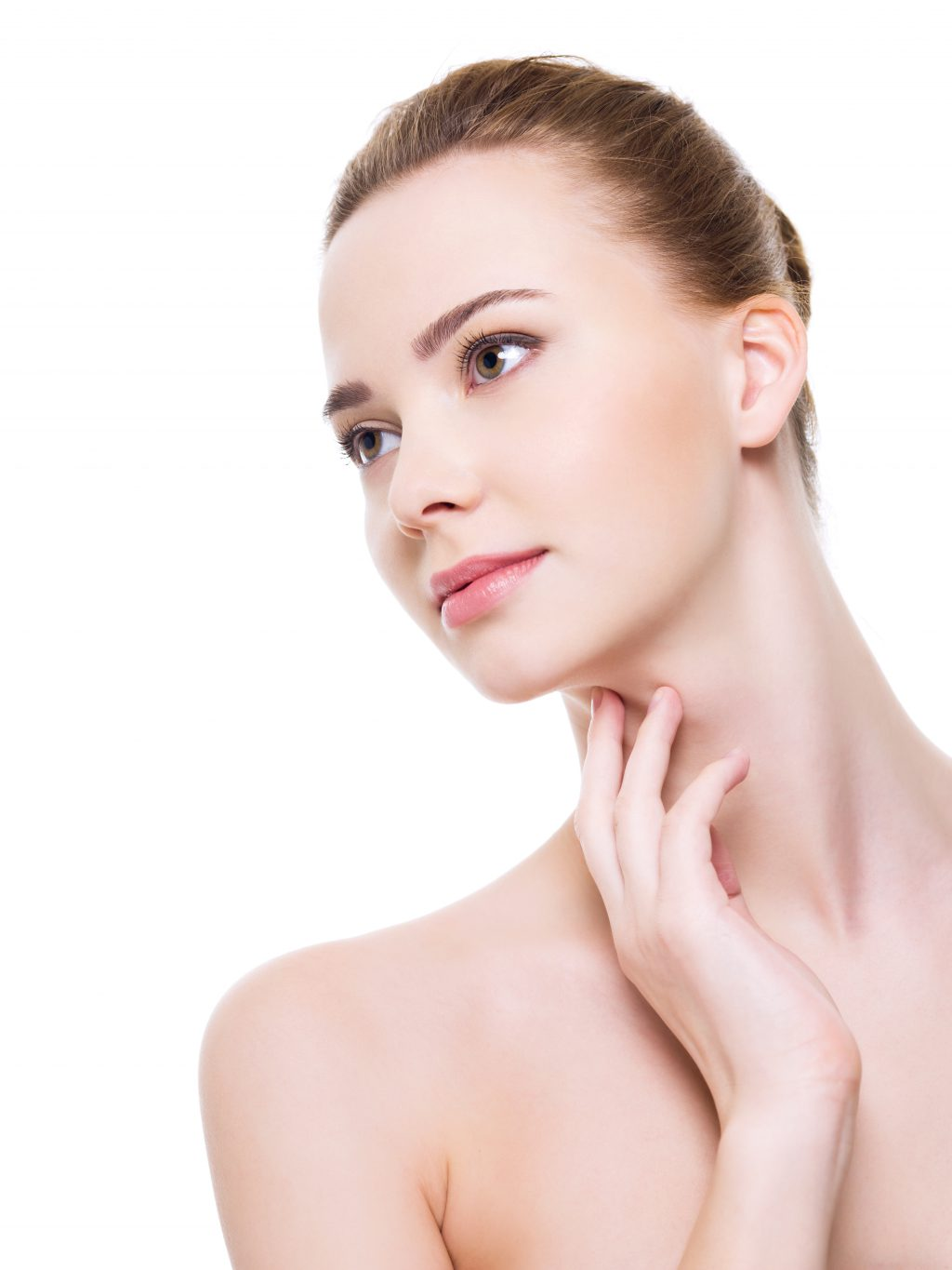 Jawline Slimming | Bruxism | Anti-Wrinkle Injections